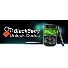 Blackberry Z30 Worldwide Unlock Code Service via IMEI only by Phone Total Care Proprietary Service.