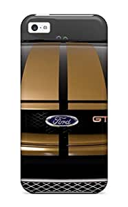 Perfect Cars Ford Fpv Ford Falcon Gt Anniversary Fpv Gt Aussie Muscle Car Ford Australia Bf Series Fresh New Case Cover Skin For Iphone 5c Phone Case