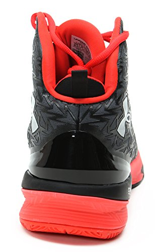 Référence Auvdrhvo-183140-8254677 A Wide Selection Of Colours And Designs Chaussures Tendance Chaussures De Basketball Under Armour Pour Hommes
