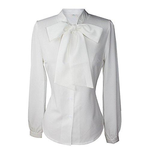 female ties - 9