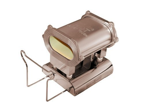 Gold 'N Hot Professional Ceramic Heater Stove, GH5000