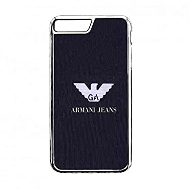 armani case iphone 7