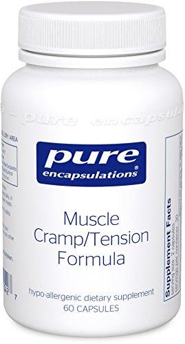 Pure Encapsulations Hypoallergenic Supplement Occasional
