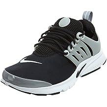 Nike Presto GS Youth Boys Running Shoe