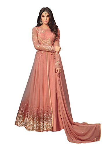 PAKINDI FASHION Readymade Fashion Designer Ethnic Salwar for sale  Delivered anywhere in USA