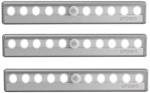 Explosion Proof Portable Led Lighting in Florida - 2
