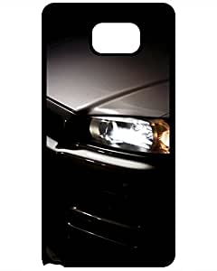 Denise A. Laub's Shop 2015 New Style Nissan Skyline Samsung Galaxy Note 5 New Fashion Premium Tpu Case Cover New Style Tpu Case Cover Nissan Skyline Samsung Galaxy Note 5 3225419ZH152105458NOTE5