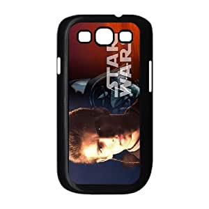 AKERCY Star Wars Phone Case For Samsung Galaxy S3 I9300 [Pattern-5]