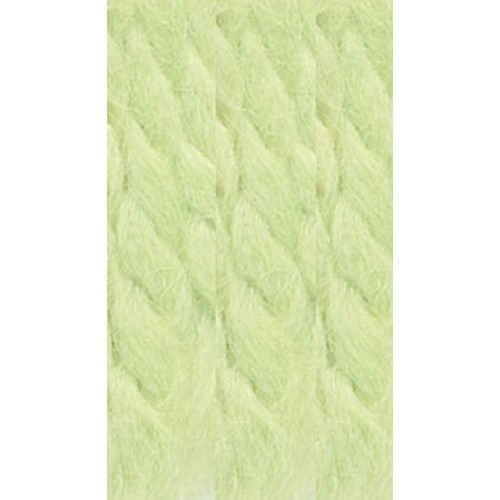 Plymouth (1-Pack) Baby Alpaca Grande Yarn Celery 1310-1P (110 Yarn Yard)