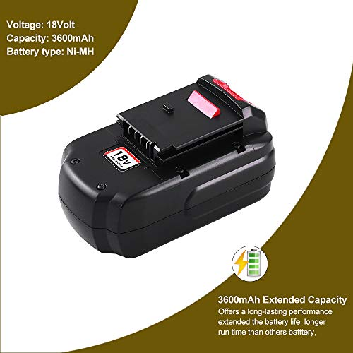 Buy replacement rechargeable batteries for cordless drills