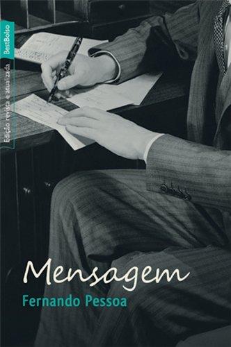 Read Online Mensagem (Em Portuguese do Brasil) ebook
