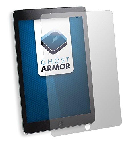 Ghost Armor Matte - 1