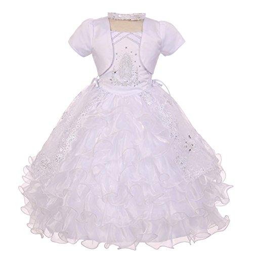 rainkids-baby-girls-white-rhinestones-virgin-mary-embroidery-baptism-dress-12m