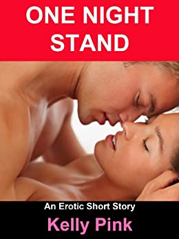 sex with no strings one night stand website