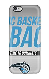 orlando magic nba basketball (5) NBA Sports & Colleges colorful iPhone 6 Plus cases 8884517K453693876