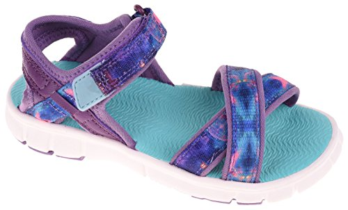 AQUAWAVE Sandalen Kinder Sommerschuhe für Mädchen