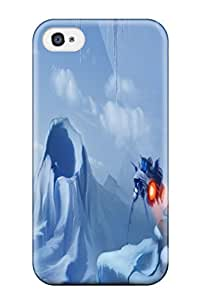 Hot star wars s vehicles Star Wars Pop Culture Cute iPhone 4/4s cases