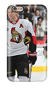 Brandy K. Fountain's Shop 3658543K521347738 ottawa senators (49) NHL Sports & Colleges fashionable iPhone 6 cases
