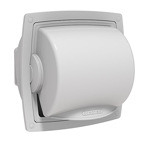 oceanair-marine-dryroll-protective-toilet-roll-dispenser-from-oceanair-white
