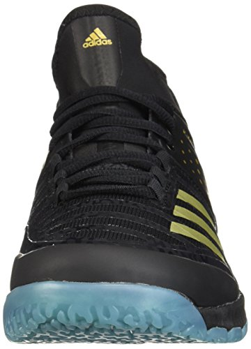 core Mid Homme Black Met Crazyflight F17 Gold Adidas X Originalsby2446 Blue Icey wUq1pOn