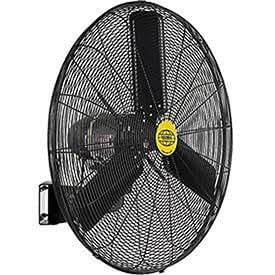 Amazon.com: Outdoor Oscillating Wall Mounted Fan, 30