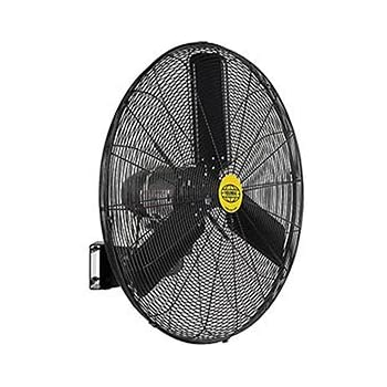 Amazon Com 24 Quot Durafan Indoor Outdoor Large Oscillating