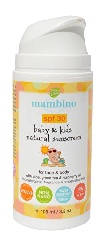 mambino-organics-spf-30-baby-kids-natural-mineral-sunscreen-35-oz