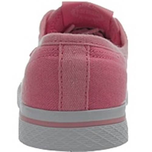 Adidas Honey Plimsole W - M19584 Vit