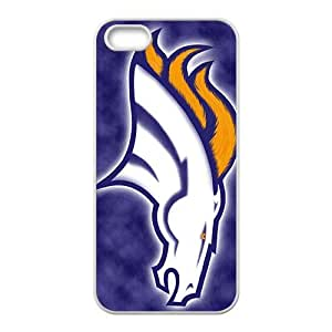 WFUNNY Detroit Lions 2 New Cellphone Case for iPhone 5S