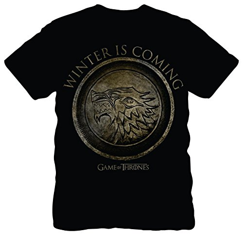 game-of-thrones-winter-is-coming-circle-t-shirt-size-l