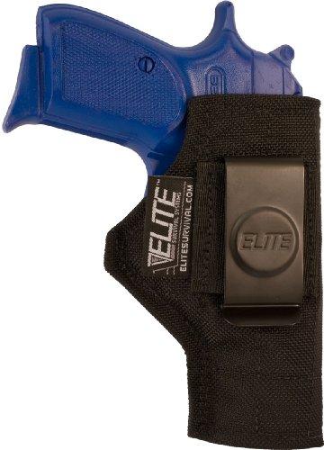 elite-iwb-concealment-holster-for-walther-pp-ppk-ppks-colt-bersa-380-more