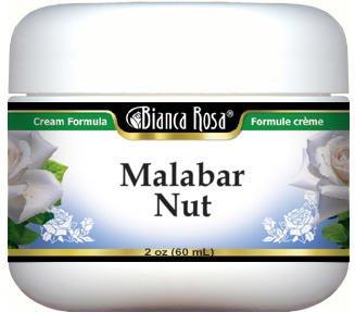 Malabar Nut Cream (2 oz, ZIN: - Nut Malabar