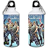 fortnite Stainless Steel Water Bottle