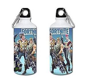 fortnite Stainless Steel Water Bottle