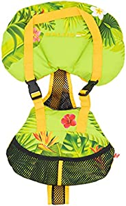 Salus Marine Bijoux Floatation Vest