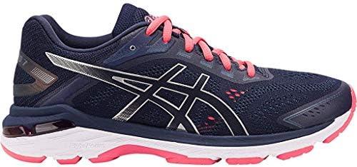 ASICS Womens Gt 2000 7 (D) Shoes, 9 C
