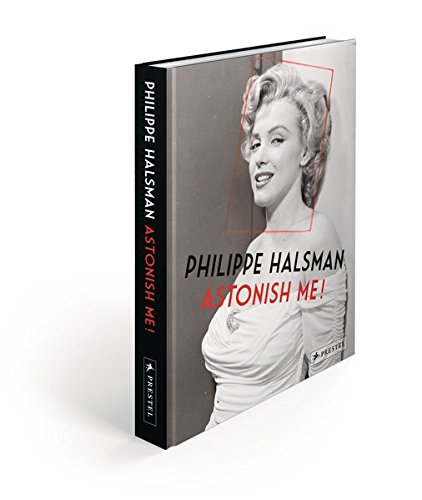 philippe-halsman-astonish-me