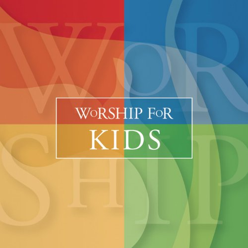 Worship For Kids ()