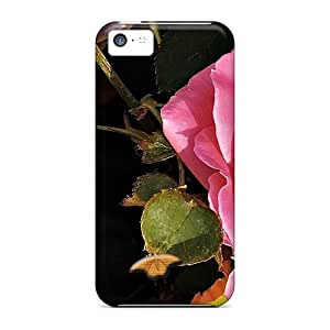 High Quality Do You Remember Cases For Iphone 5c / Perfect Cases
