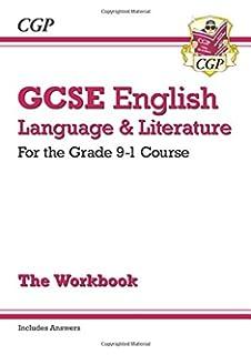 How To Write A Good English Language Essay Gcse Essay