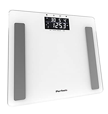 Perfect Fitness Scale