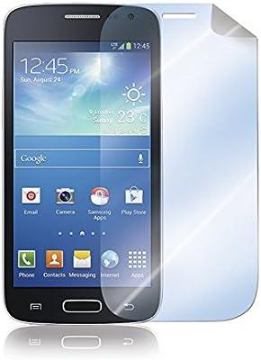 Celly SBF445 - Protector de Pantalla (Teléfono móvil/Smartphone ...
