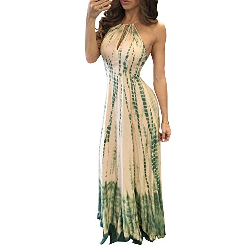 formal tie dye dresses - 7