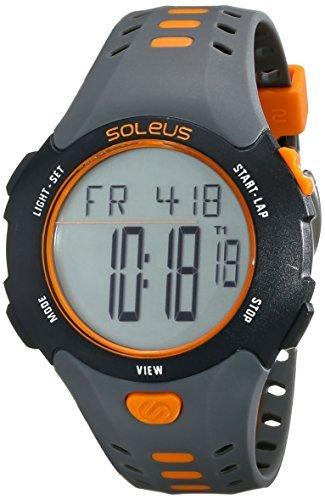 soleus-contender-water-resistant-running-training-fitness-watch-black-orange-by-soleus
