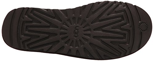 Pictures of UGG Men's Classic Clog Mule 1011413 Stout Stout 7