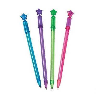 Star Top Pens