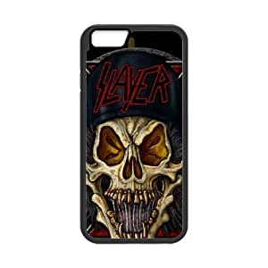 Generic Case Band Slayer For iPhone 6 4.7 Inch 67T5T68311