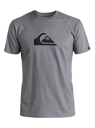 quiksilver-mens-mw-logo-tee-shirt-castlerock-medium
