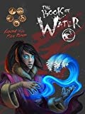 Legend of the Five Rings RPG 4th Edition Book of Water