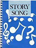 img - for Story Song book / textbook / text book